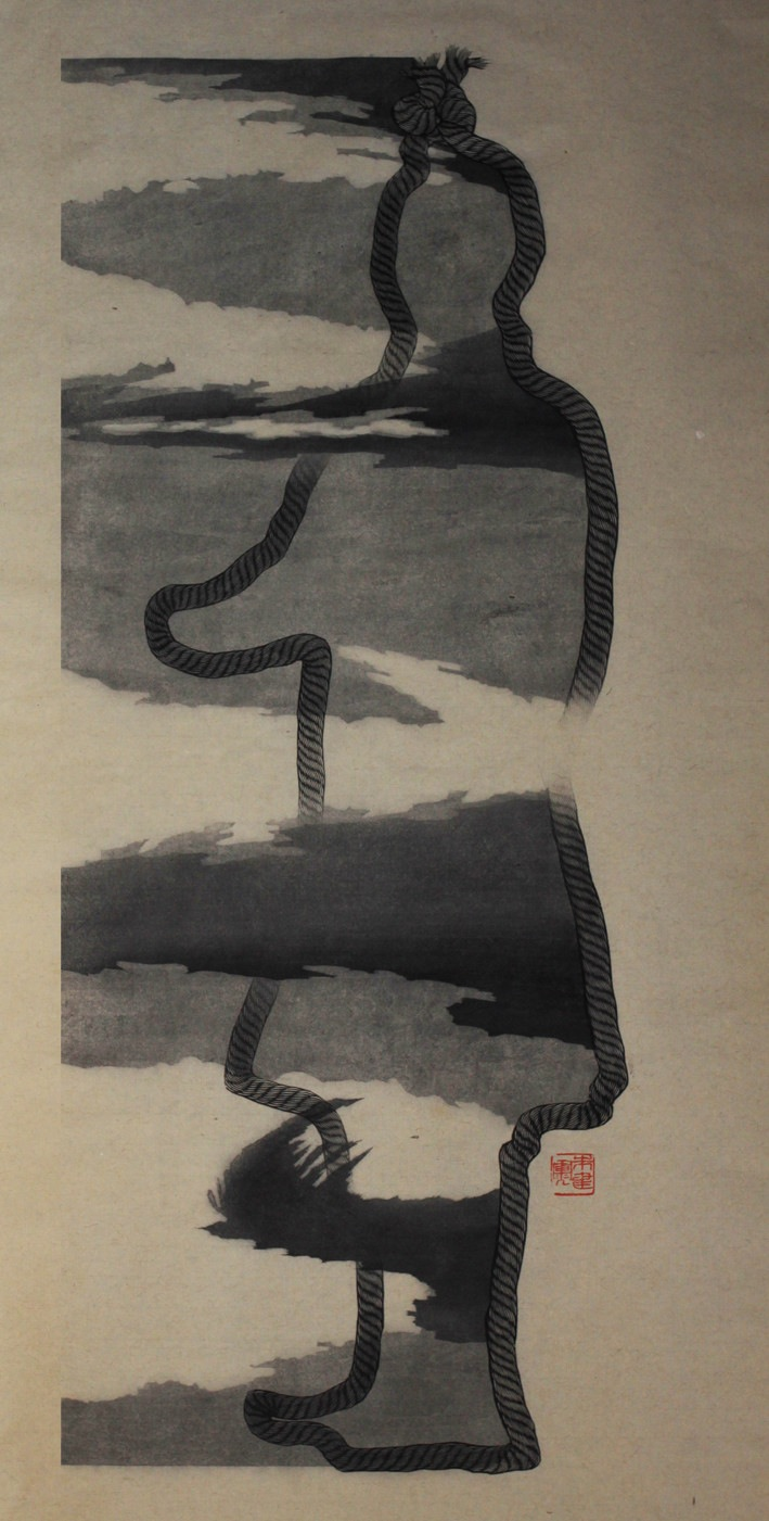 Shadow V